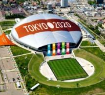 Le retard des JO de Tokyo 2020 coûtera près de 3.000 milliards de francs CFA