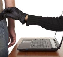 Préserver la sécurité du système bancaire dans le contexte de la crise covid-19