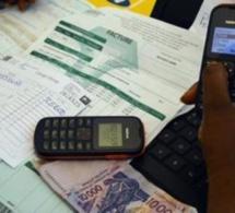covid-19-uemoa : gratuité des transferts de monnaies, de paiements des factures d'eau et d'électricité…à partir du 03 avril 2020