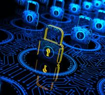 37% des entreprises s'attendent à croître en investissant dans la cybersécurité