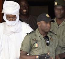 Libération d'hissène Habré : il commence à faire jour, on dirait