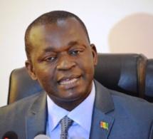 Force covid19 au Sénégal : 77 milliards fcfa pour soutenir le secteur du tourisme et des transports aériens