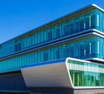 Un supercalculateur BP pour aider les chercheurs mondiaux du secteur de la santé dans la course à l'arrêt de covid19
