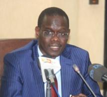 Impacts économiques covid19 au Sénégal : mesures de la bceao pour les salariés, les sous-traitants et les professionnels