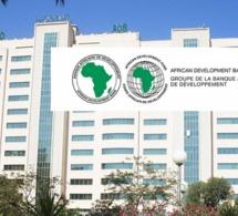 La bad dément un soutien financier au projet d'oléoduc de pétrole brut en Afrique de l'Est.