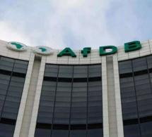 Bad : nouvelle exclusion pour pratiques frauduleuses