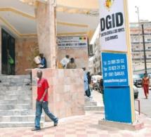 Dgid Sénégal : report du dépôt des états financiers de l'exercice 2019