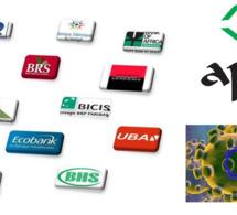Rapport sur les conditions de banque dans l'Union économique et monétaire ouest africaine