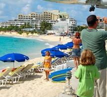 tourisme mondial : 100 pour cent des pays imposent des restrictions sur les voyages
