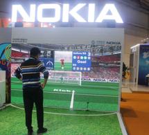 Des problèmes techniques empêchent Nokia d'obtenir des contrats en Chine sur la 5G