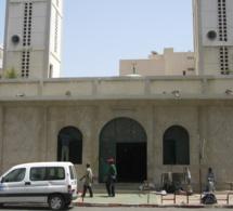 pandémie du covid19 au Sénégal : la fermeture de la Zâwiya El Hadji Malick Sy de Dakar maintenue jusqu'à nouvel ordre
