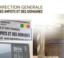 pandémie de covid19 au sénégal : la dgid renouvelle et étend son opération de désinfection à tous ses sites de Dakar durant ce week-end