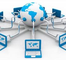 Technologie : baisse des prix des services télécom et lenteur de l'accès à l'internet