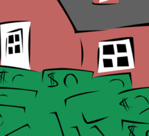 Risques liés à l'investissement