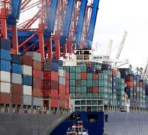 L'Onu cherche à renforcer la résilience des transports et du commerce à la suite de covid19