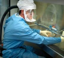 Coronavirus : dix pays mènent actuellement 1 141 études cliniques liées à covid19