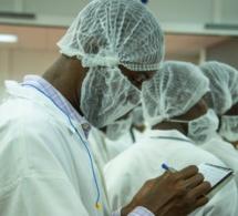 Covid19 en Côte d'Ivoire : 49 milliards de la bad pour le programme de riposte