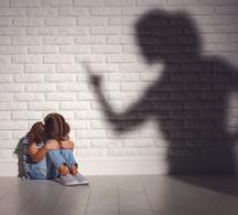 Selon plusieurs institutions, les pays ne parviennent pas à prévenir la violence à l'encontre des enfants
