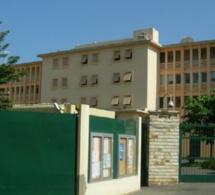 Sénégal : réouverture progressive du consulat général à compter du lundi 22 juin