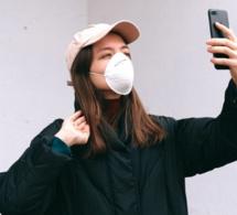 À l'avenir, votre téléphone pourrait vous tester pour le coronavirus