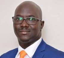 Ousseynou Ndiaye : «la transition énergétique du Sénégal est une référence en Afrique de l'Ouest»