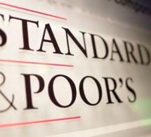 Standard &Poor's confirme la notation «AAA» de la Banque africaine de développement.