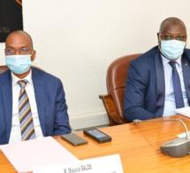Agriculture et Elevage au Sénégal : 90 milliards pour soutenir les reformes du secteur