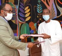 Sénégal : 75 milliards pour améliorer la gouvernance et la gestion des déchets.