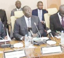 Communiqué de presse de la réunion du Comité de Politique Monétaire du 22 juin 2020 : la BCEAO baisse ses taux directeurs