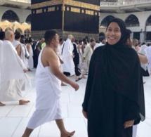 Chronologie des annulations du Hadj à la Mecque