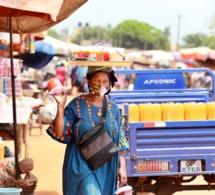 Togo : Novissi, un programme de revenu universel de solidarité et un modèle pour l'Afrique