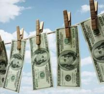 L'Afrique progresse dans la lutte contre la fraude fiscale et le blanchiment d'argent (rapport)