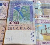 Bceao : résumé du rapport sur la politique monétaire dans l'Union monétaire ouest africaine