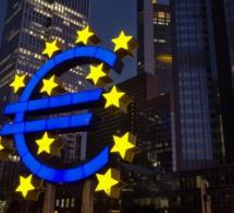 La dangereuse utopie de l'annulation des dettes publiques par la BCE