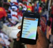 Afrique du Sud : les banques invitées à faire plus pour assurer l'inclusion financière