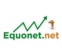 Sénégal : Equonet.net parmi les 29 solutions numériques référencées dans le cadre de la lutte contre le Coronavirus.