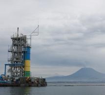 Un Limnologue explique comment le Rwanda extrait le méthane du lac Kivu pour produire de l'électricité