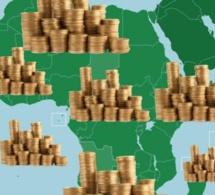 IFC investit 5,6 milliards de dollars en soutien au développement du secteur privé en Afrique et au Moyen-Orient
