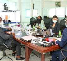 Sénégal : 49 milliards de la Bei pour appuyer le secteur privé national