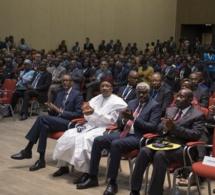 La zone de libre-échange africaine pourrait changer la donne pour les économies du continent