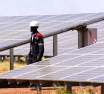 Sénégal : exonération du matériel de production d'énergies renouvelables de source solaire, éolienne et biogaz