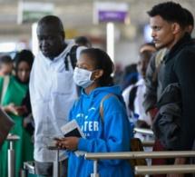 Ethiopie : sombre prévision de millier de décès liés au coronavirus d'ici au 1ier novembre 2020
