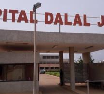 L'affaire dalal Jamm : interrogations et indignation
