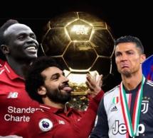 Football : baisse de la valeur marchande des cinq joueurs du monde