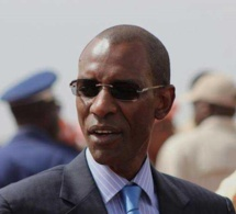 Finance durable : Retour sur la petite histoire de la plateforme à laquelle le Sénégal vient d'adhérer
