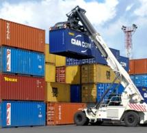 Sénégal-Logistique-Transport : introduction de la plateforme numérique de fret routier Saloodo!