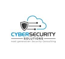 RevBits annonce l'émission d'un brevet américain pour une architecture unique de produit de sécurité utilisant le cryptage zéro connaissance