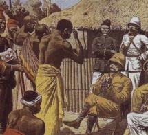 Vestiges de la colonisation : faut-il (vraiment) tout détruire ?