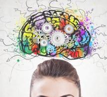 Une nouvelle application aide à faire face à l'anxiété et au stress des professionnels de la santé