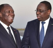 Dette publique : la Côte d'Ivoire et le Sénégal font exploser les chiffres du marché régional de l'Uemoa